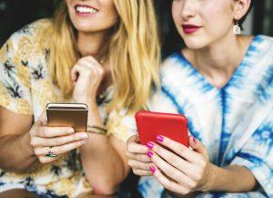 fidelizar al turista digital